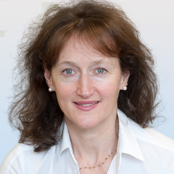 Charlotte Ransom – Founder and CEO